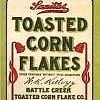 Breakfast Cereal<br>John and Will Kellogg
